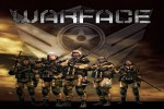 [M.A.T.S.] Видео-обзор Warface