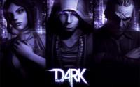 DARK (2013) видеообзор