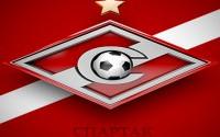 Краткое впечатление о победоносном походе на Спартак — Арсенал