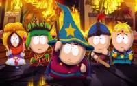 Почти актуальное видео по South Park: The Stick of Truth