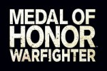 Medal of Honor: Warfighter. Multiplayer Review