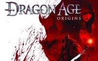 Последствия Dragon Age: Origins?