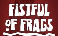 [НЕТ ВРЕМЕНИ ОБЪЯСНЯТЬ! СБОР НА ЗАМЕС!]Ковбойское мочилово в Fistful of Frags![21.02.2015 в 20.00]