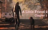 [SFM] Left 4 Dead: A Little Friend 2 (Chapter 1/2)