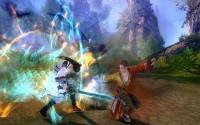 Легенды Кунг Фу: пояснение к четвертому стилю