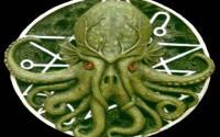 Cтрим по Call of Cthulhu Часть 3 в 21:00 (19.10.13)[Закончили] Продолжение следует