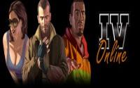 GTA 4: Беспредел | СТРИМ со зрителями | 08.08.2013 | ЗАКОНЧИЛИ! ЗАПИСЬ ТУТ!