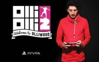 Обзор OlliOlli2: Welcome to Olliwood