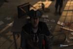 Assassin's Creed 3 Мысли. Без спойлеров!