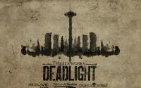 [Оффлайн] SGG День 5: Игра 3/10 — Deadlight [23.06.2014 / 16:00]