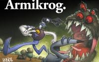 Armikrog — субъективное видео-мнение.