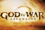 God of War: Ascension (multiplayer beta) обзор от OnePoint
