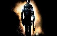 Старая добрая SWAT4