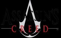[Запись] Assassin's Creed. Ассассинская неделя, день 1.