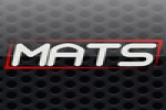[M.A.T.S.] Разрушители игровых мифов — 1