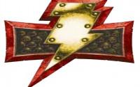 Warhammer 40k — White Scars