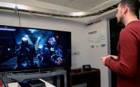 Дипломная работа об успешном выходе на рынок интерактивных развлечений на примере компании Naughty Dog.(отрывок)