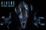 Aliens: Colonial Marines Видео-Обзор.