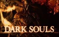 [Запись] Внезапное желание умирать. Dark Souls [20.01.2014]
