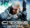 Crysis warhead — секретные лягушки