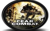 [Запись] F.E.A.R. Combat время мясоооо! (03.07.2015 в 19.00 по МСК)
