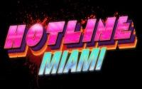 Мнение о Hotline Miami