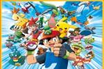 Веселые похождения рыцаря(Pokemon)[Стрим окончен](26.10.2012)