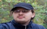 Фен-космодесантник Version 2.0
