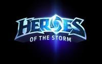 Видеопревью Heroes Of The Storm