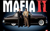 Стрим от Chaaki и GammaMan'a по Mafia II ( 06.04.13 ) at 22:00 по МСК! ***OFF AIR*** [ Запись тут ]