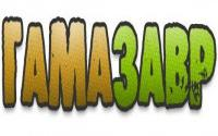 Новый релиз, акция и предзаказ в магазине Гамазавр