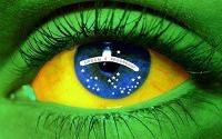 Бразильский экспресс