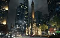 Такой прекрасный Чикаго
