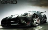 Race Driver:GRID.Drift.Combo x41
