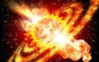 [Рассказ] Последняя Солнечная война
