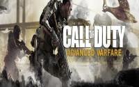 Неожиданный Call of Duty