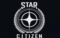 Star Citizen — разработка сайта русского community
