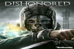 Обзор на Dishonored (ЮМОР, ОБЪЕКТИВНОСТЬ, НЕ ЛЕТСПЛЕЙ)