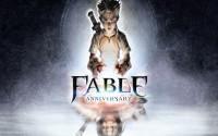 Fable Anniversary — Первый взгляд