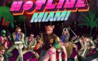 Обзор Hotline Miami для PS Vita