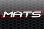 [M.A.T.S.] Разрушители игровых мифов — 2