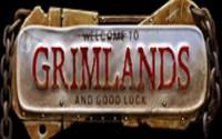 Новости Трэшстартера: Grimlands