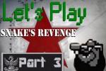 [GW] Let's Play Snake's Revenge 03