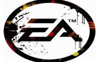 Истории разработчиков №1(Electronic Arts)