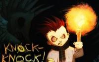 [Первый взгляд] Knock-knock — Оплот надежды инди-хорроров.