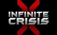 Сказ о Infinite Crisis