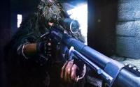 Запись стрима по Sniper — Ghost Warrior 2