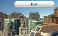 Возвращение SimCity