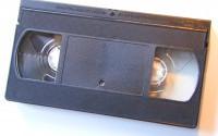 Far Cry 3 Blood Dragon (VHSRip)