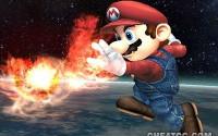 Что было бы, если бы игры про Марио делали не Nintendo